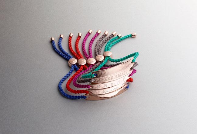 Havana Friendship Bracelets